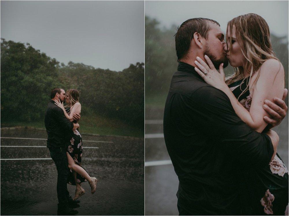 danielle-josh-rainy-parkway-engagement-asheville-13.jpg