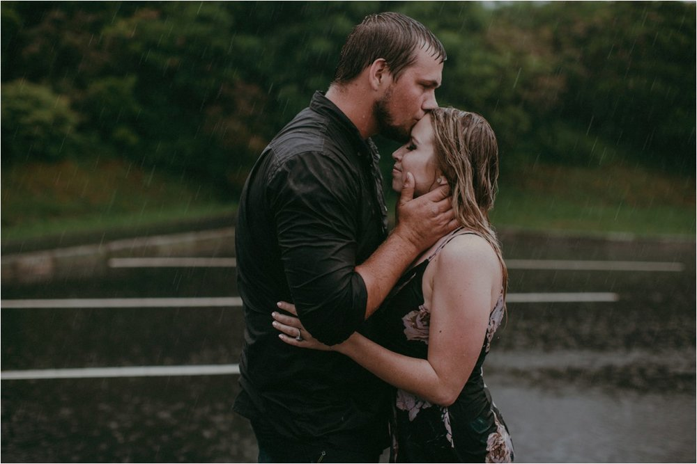danielle-josh-rainy-parkway-engagement-asheville-14.jpg