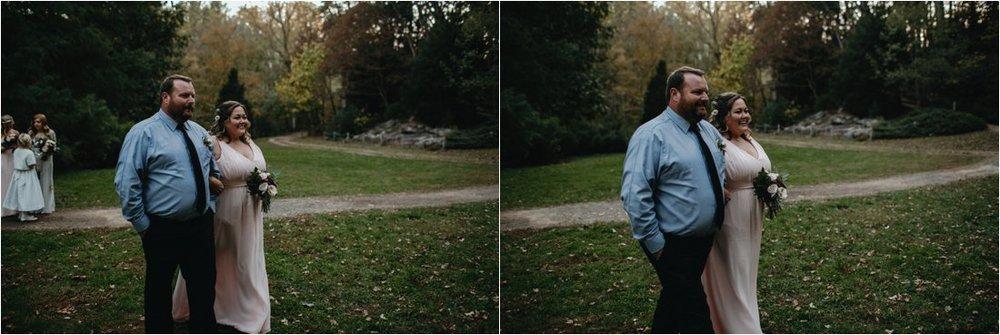 autumn-asheville-botanical-gardens-elopement_0007.jpg