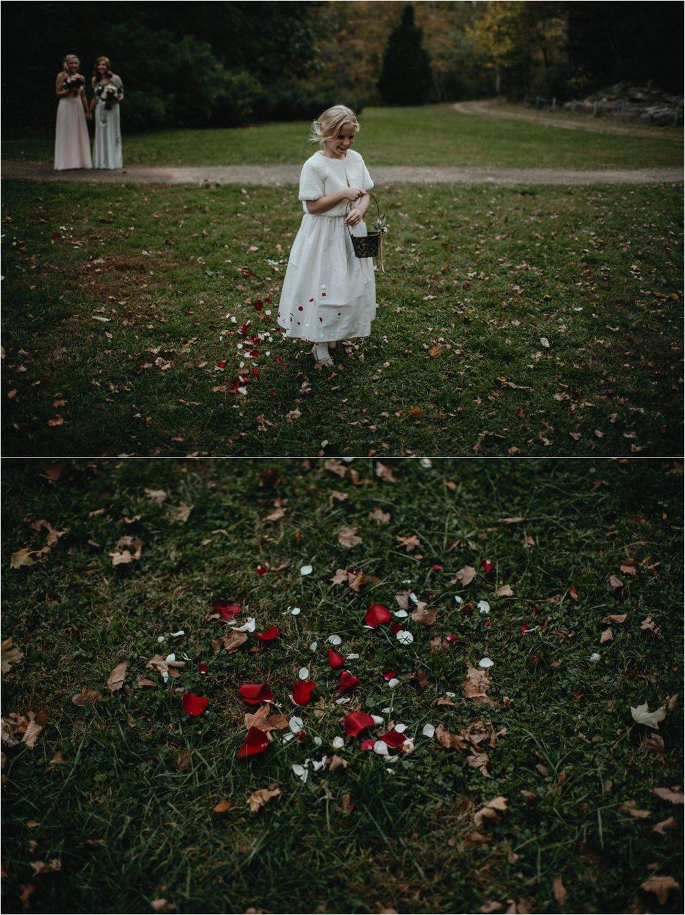 autumn-asheville-botanical-gardens-elopement_0008.jpg