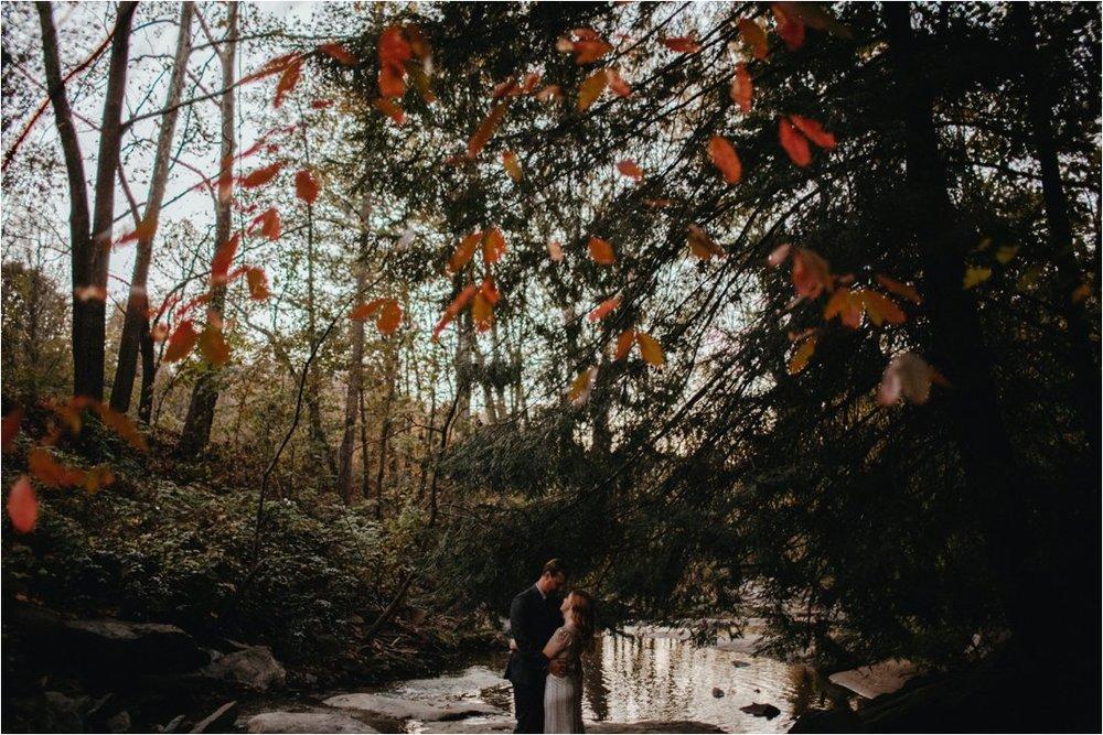 autumn-asheville-botanical-gardens-elopement_0035.jpg
