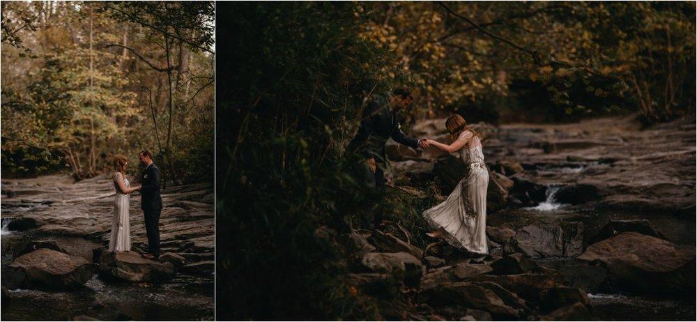 autumn-asheville-botanical-gardens-elopement_0038.jpg