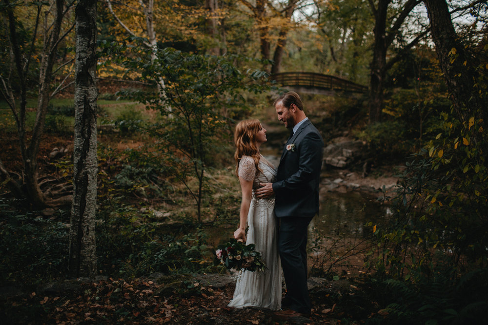 jennifer-shawn-elopement-184.jpg