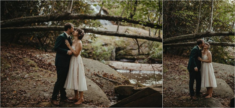 echo-oscar-camp-pinnacle-asheville-hendersonville-nc-wedding_0023.jpg
