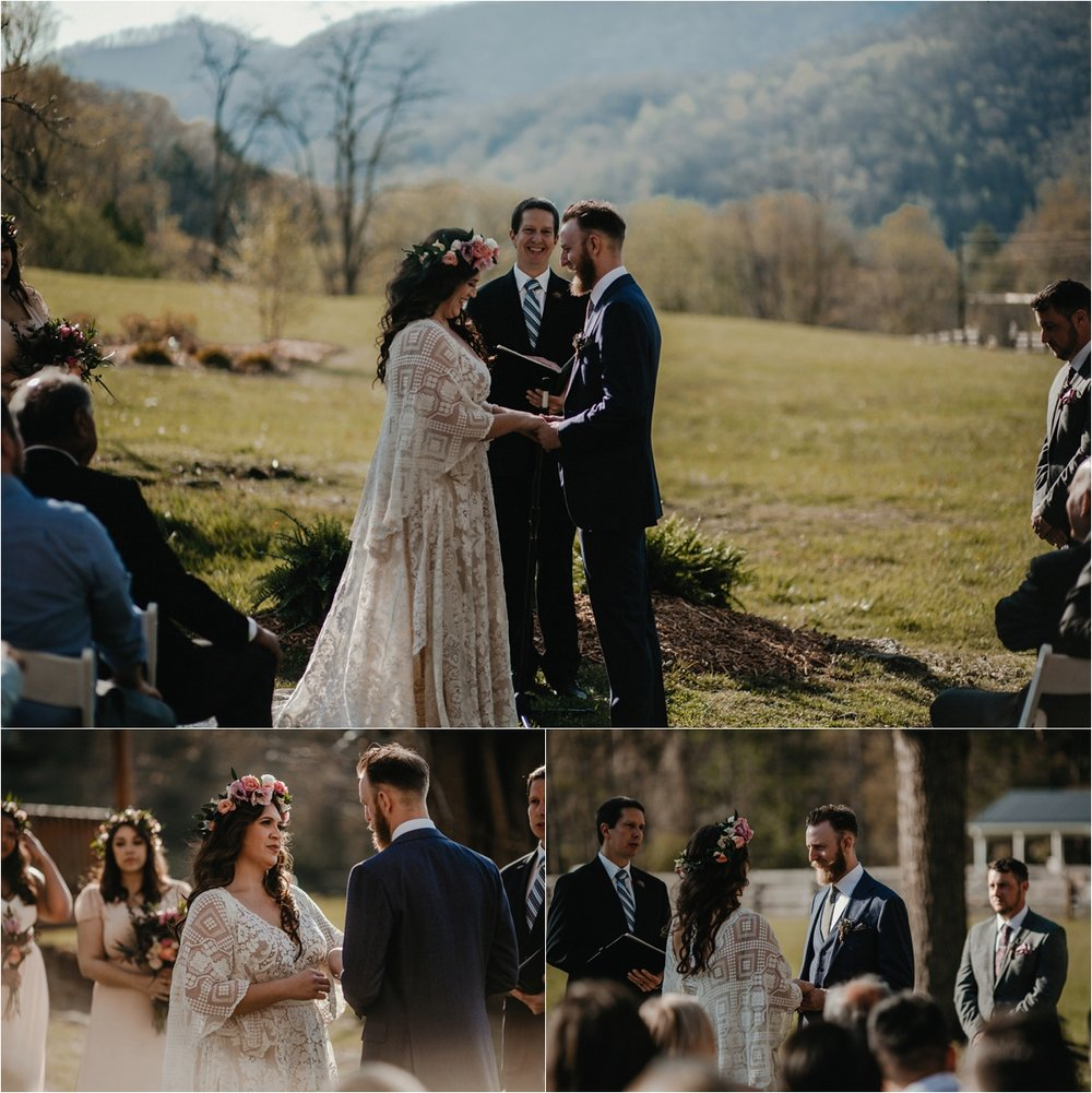 fields-blackberry-cove-spring-wnc-asheville-wedding_0036.jpg