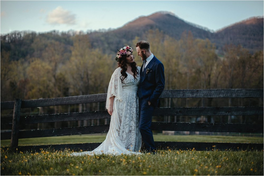 fields-blackberry-cove-spring-wnc-asheville-wedding_0057.jpg