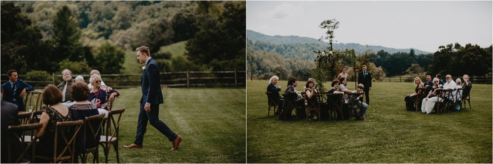 claxton-farm-summer-intimate-wedding-asheville_0034.jpg