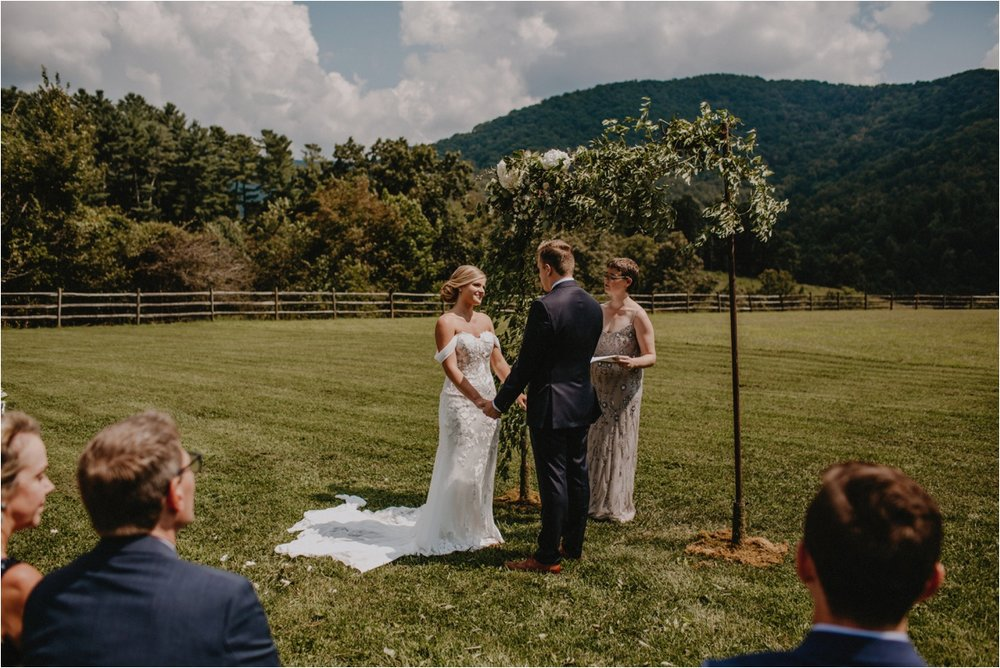 claxton-farm-summer-intimate-wedding-asheville_0046.jpg