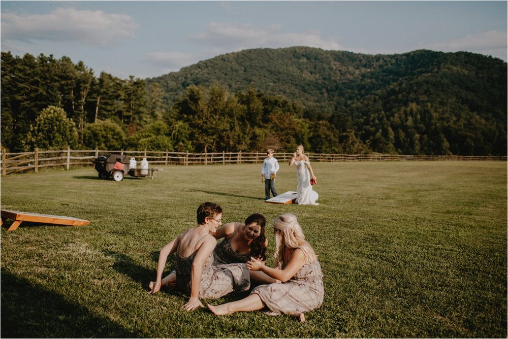 claxton-farm-summer-intimate-wedding-asheville_0083.jpg