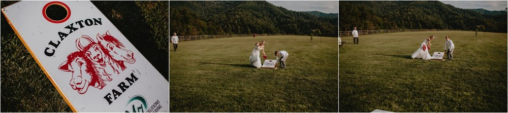 claxton-farm-summer-intimate-wedding-asheville_0084.jpg