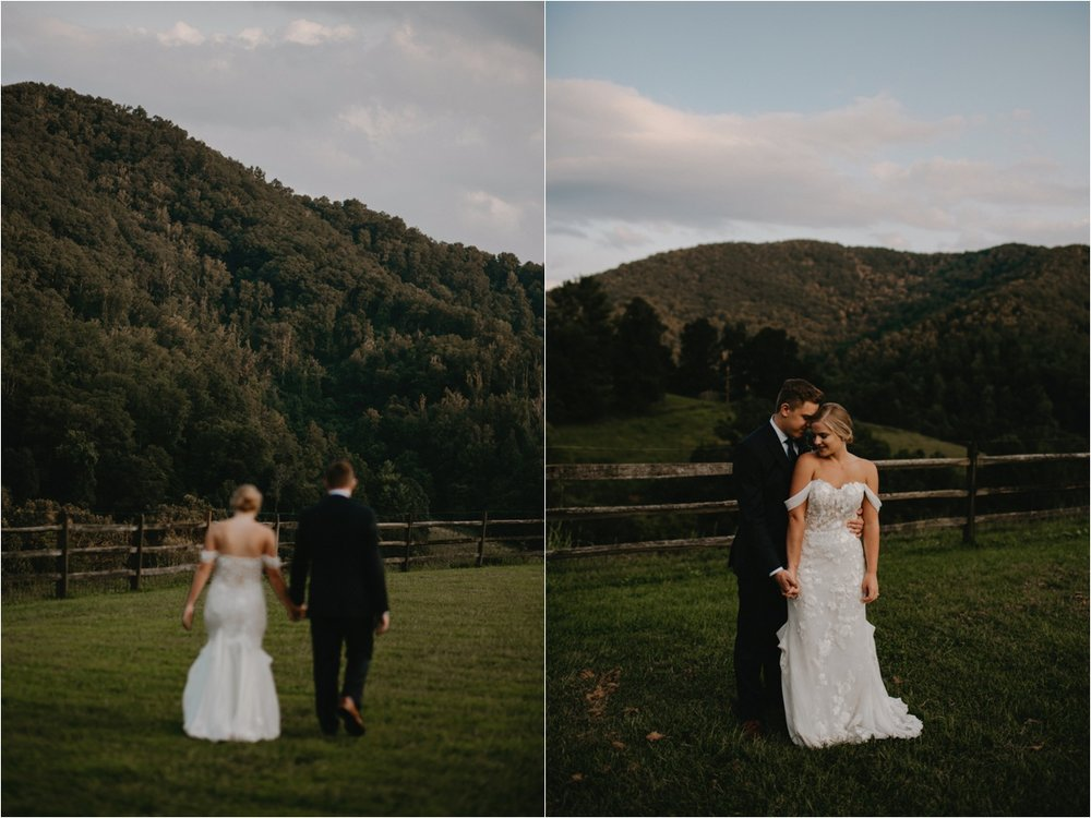 claxton-farm-summer-intimate-wedding-asheville_0090.jpg