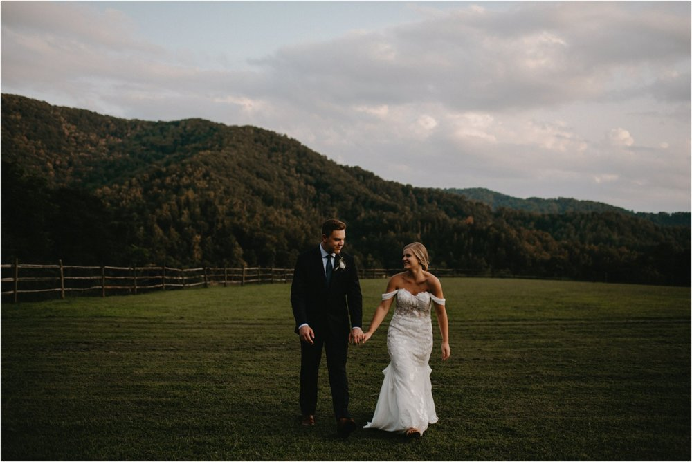claxton-farm-summer-intimate-wedding-asheville_0092.jpg