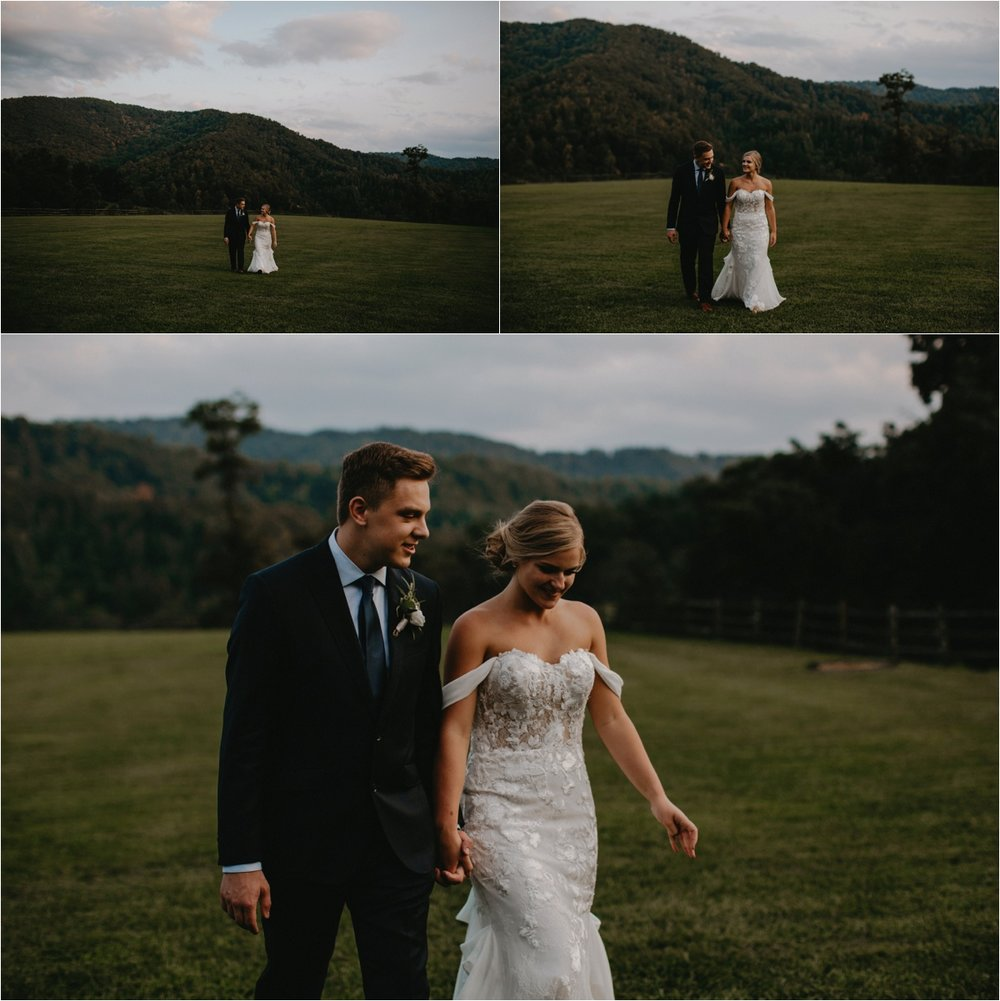 claxton-farm-summer-intimate-wedding-asheville_0097.jpg
