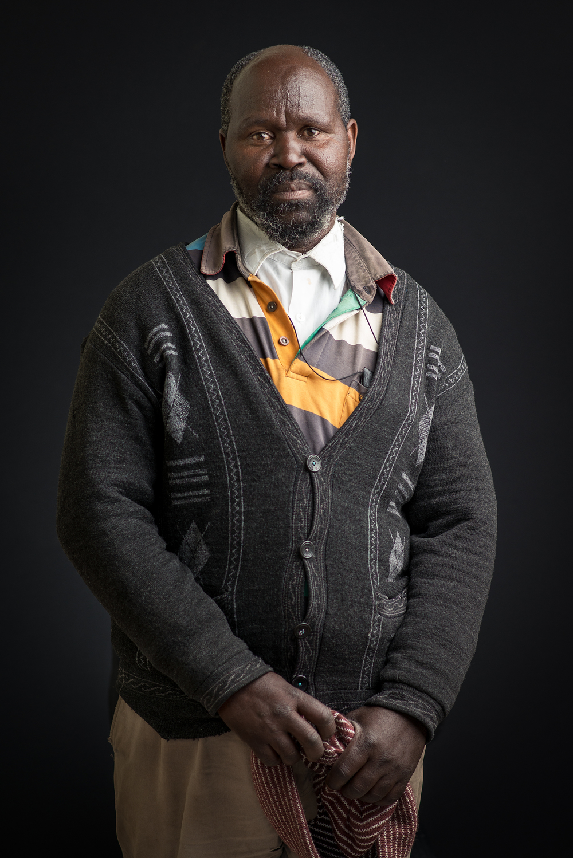 6.Mthuthuzeli Mtshange