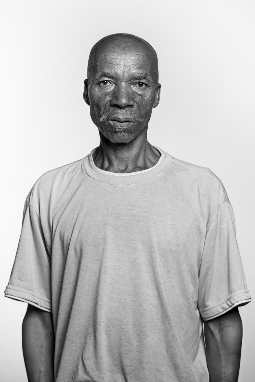Tekeza Joseph Mdukisa