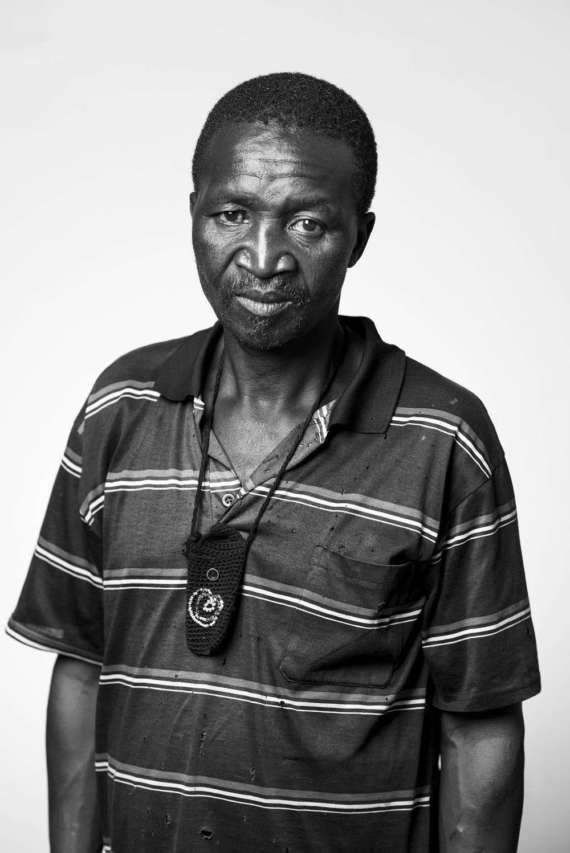 Thulenkho Kuswana