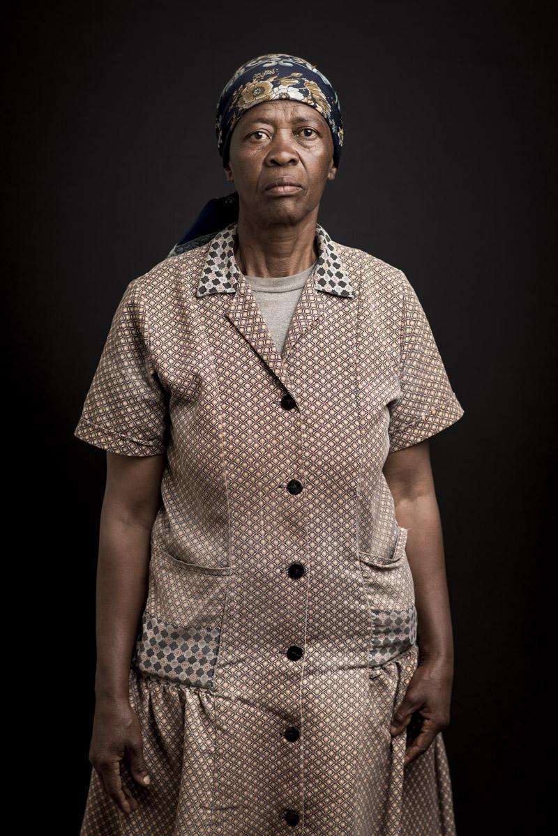 37.Matsekelo Masupha