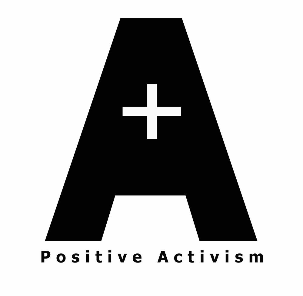 Positive Logo.jpg