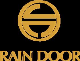RAIN DOOR email logo.jpg