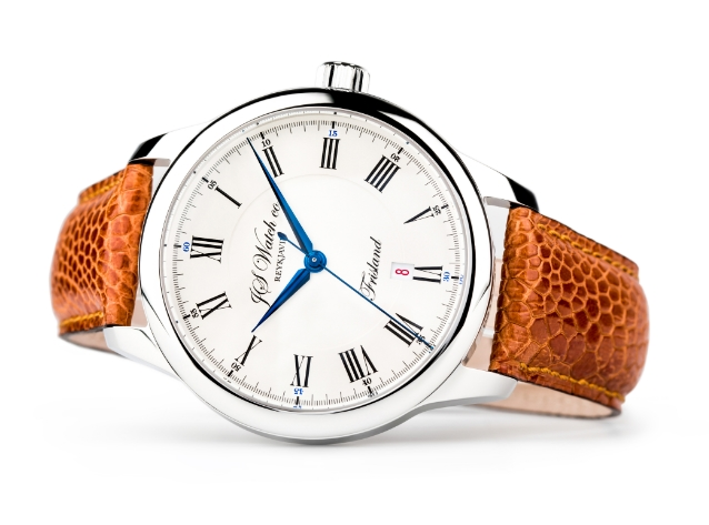Collection Frisland Classic 42 mm