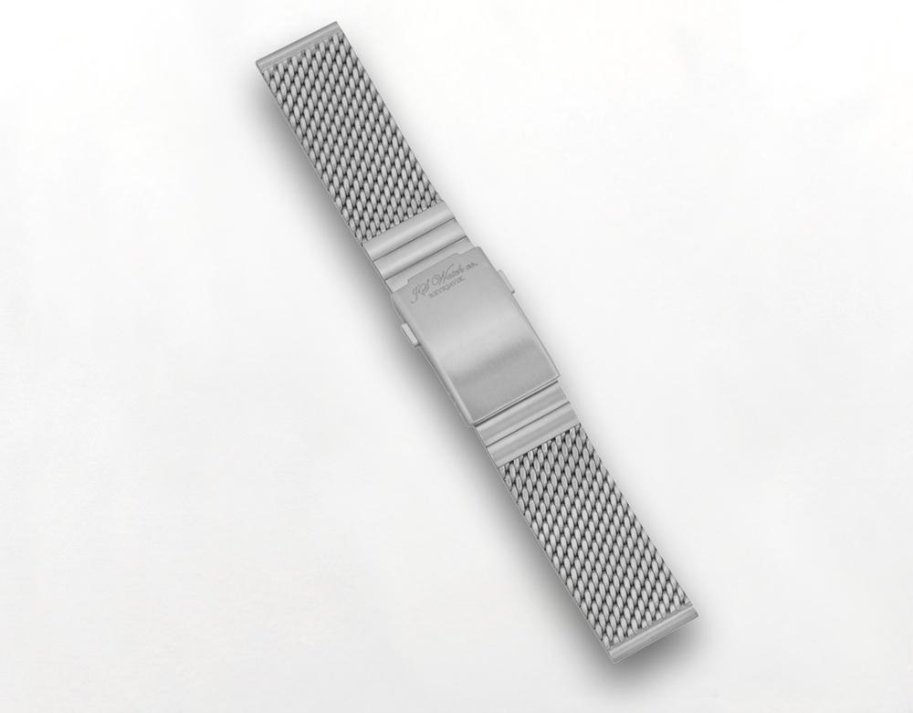 SIF NART 1948 Steel Bracelet