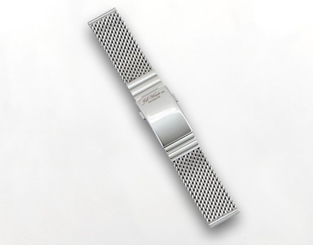 Copy of Steel Bracelet