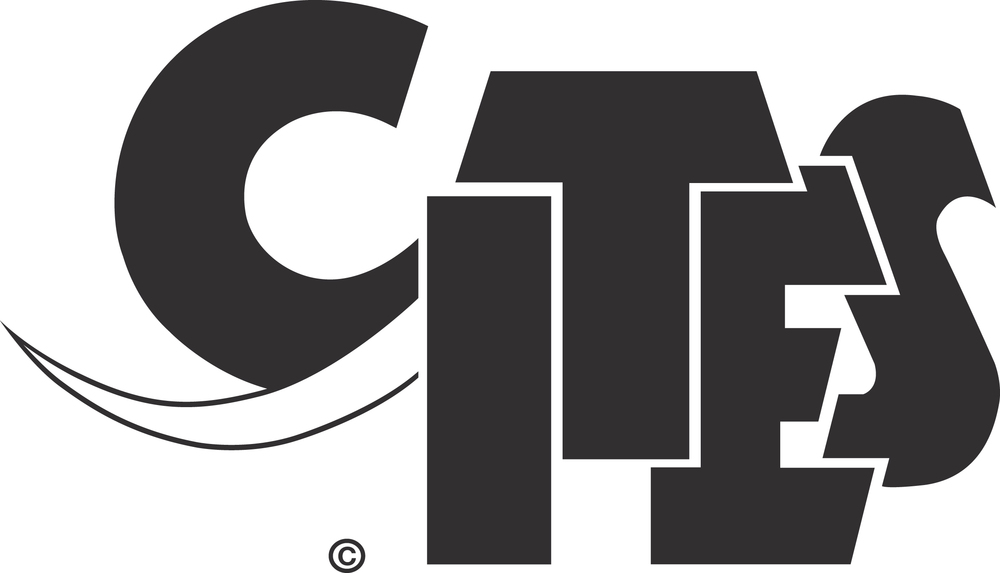 CITES-logo-high-resolution.jpg