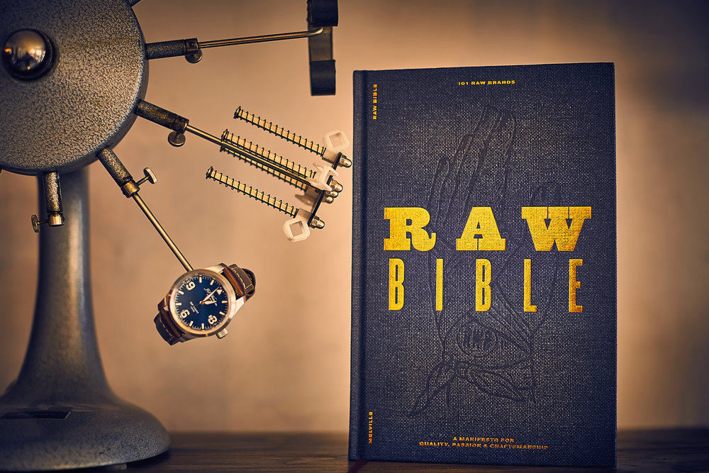 Raw Bible & Winder.jpg