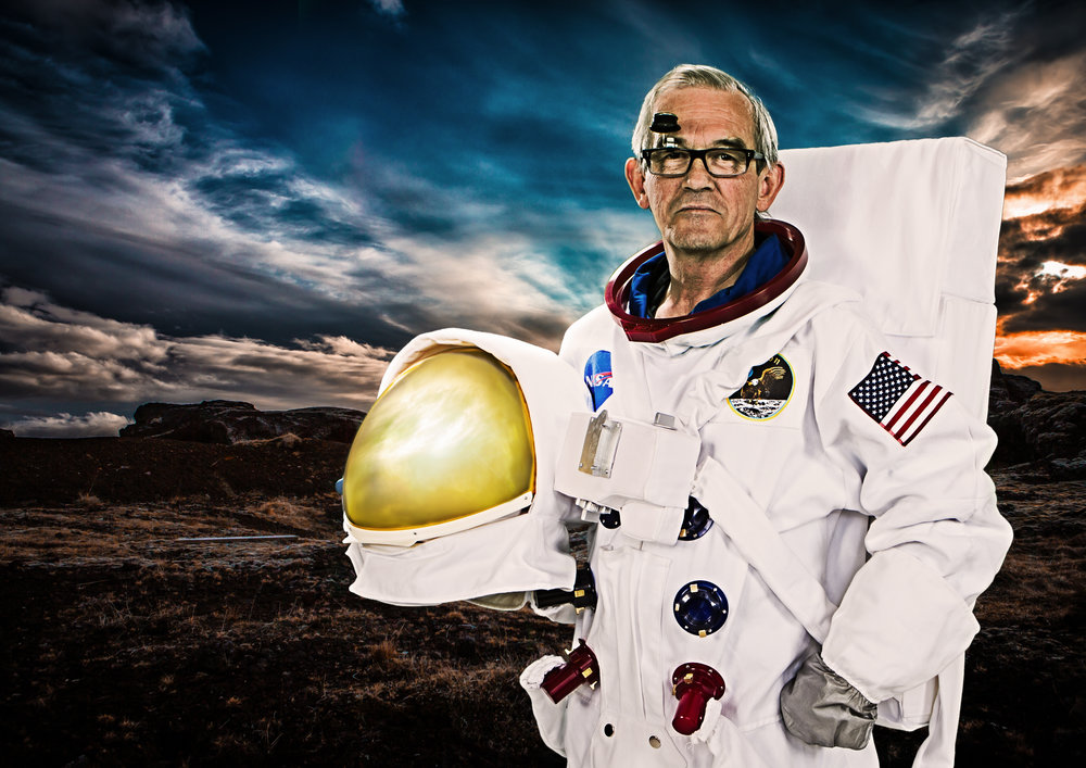 Gilbert spaceman.jpg