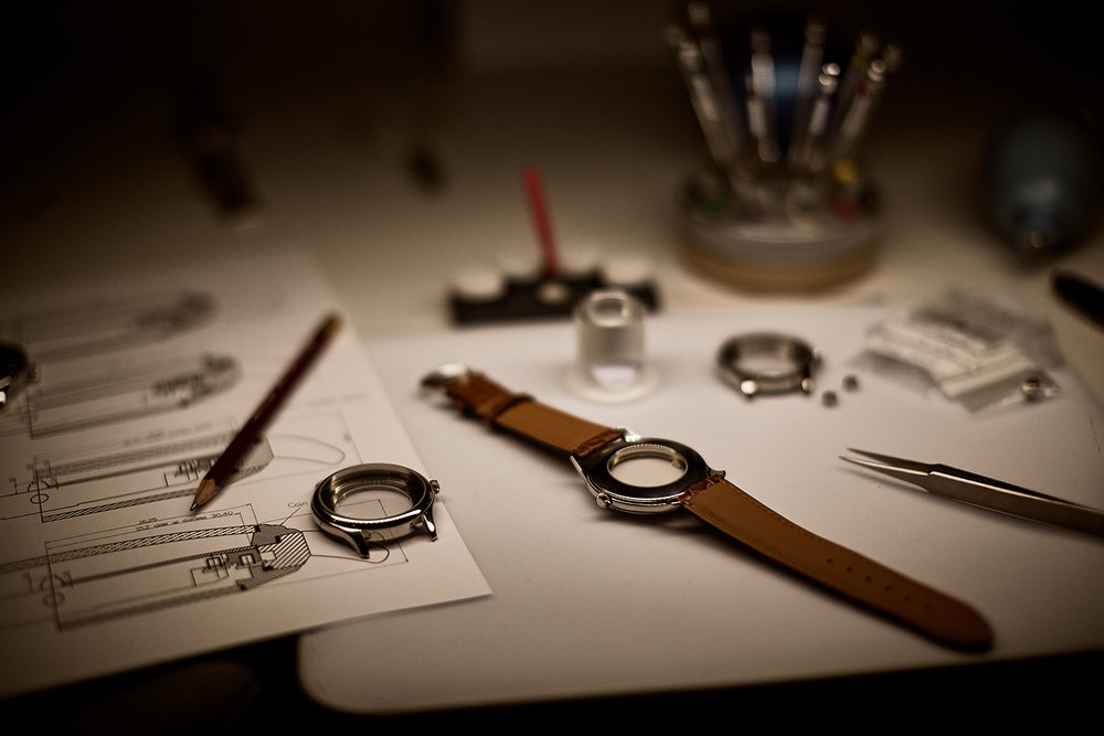JS Watch Design Studio Workbench.jpg