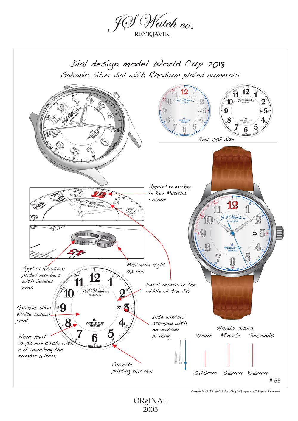 Dial Design4.jpg
