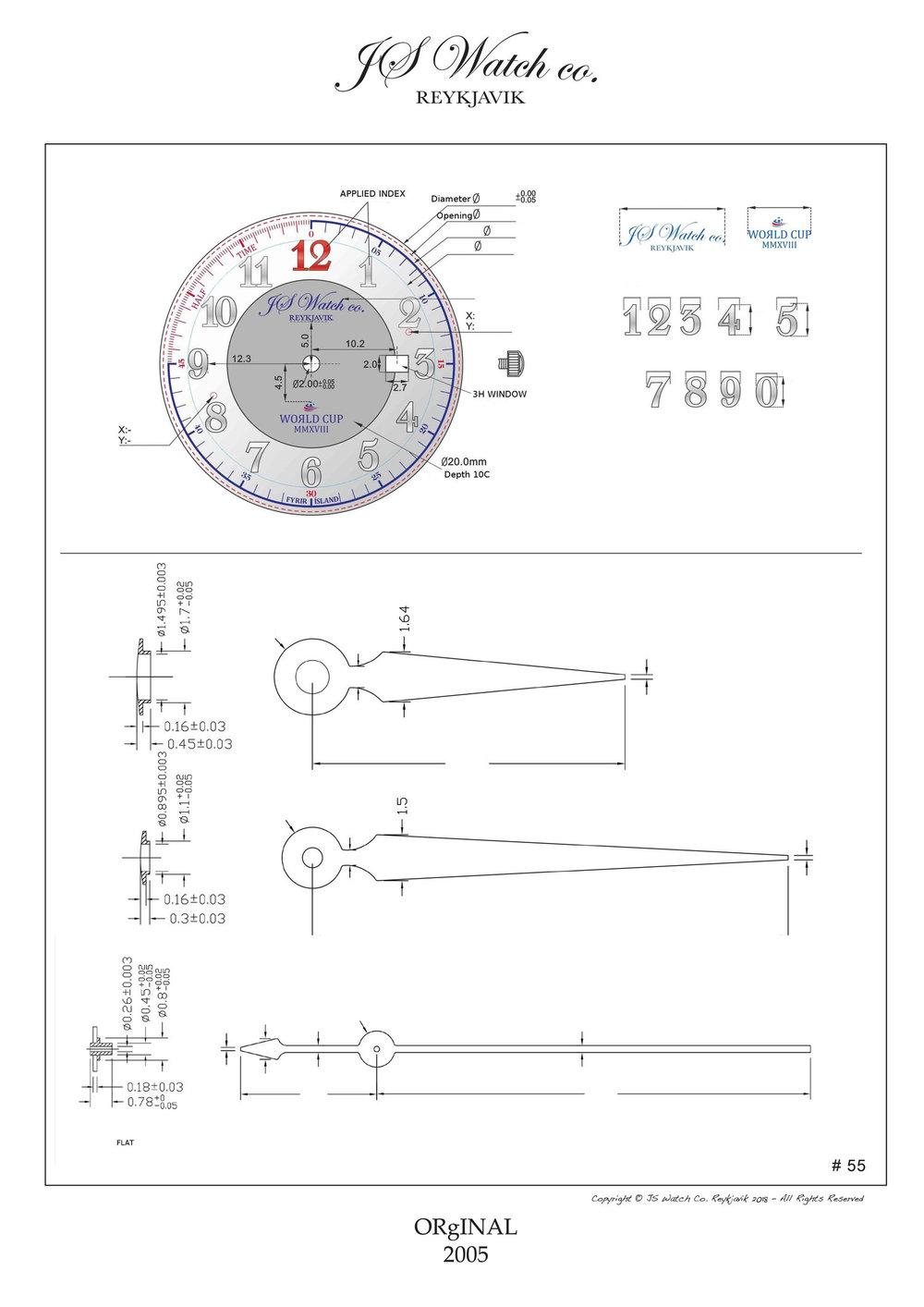 Dial+Design2.jpg