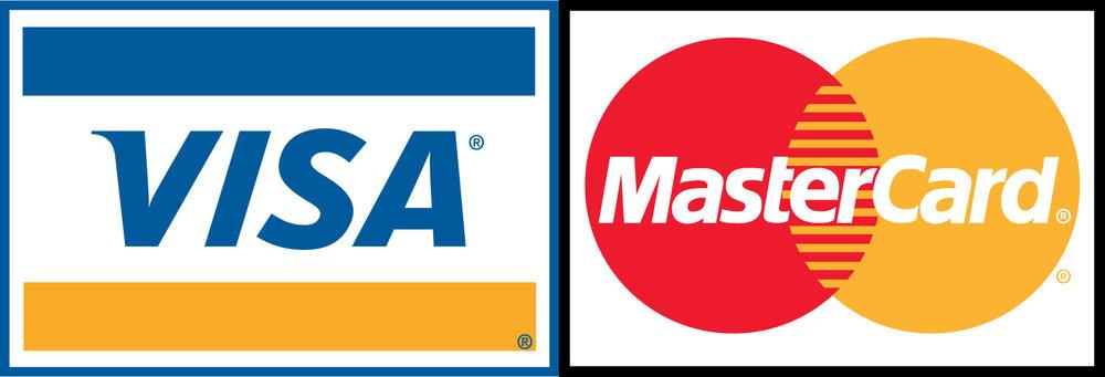 Credit-Card-Visa-And-Master-Card-Transparent-Background.jpg