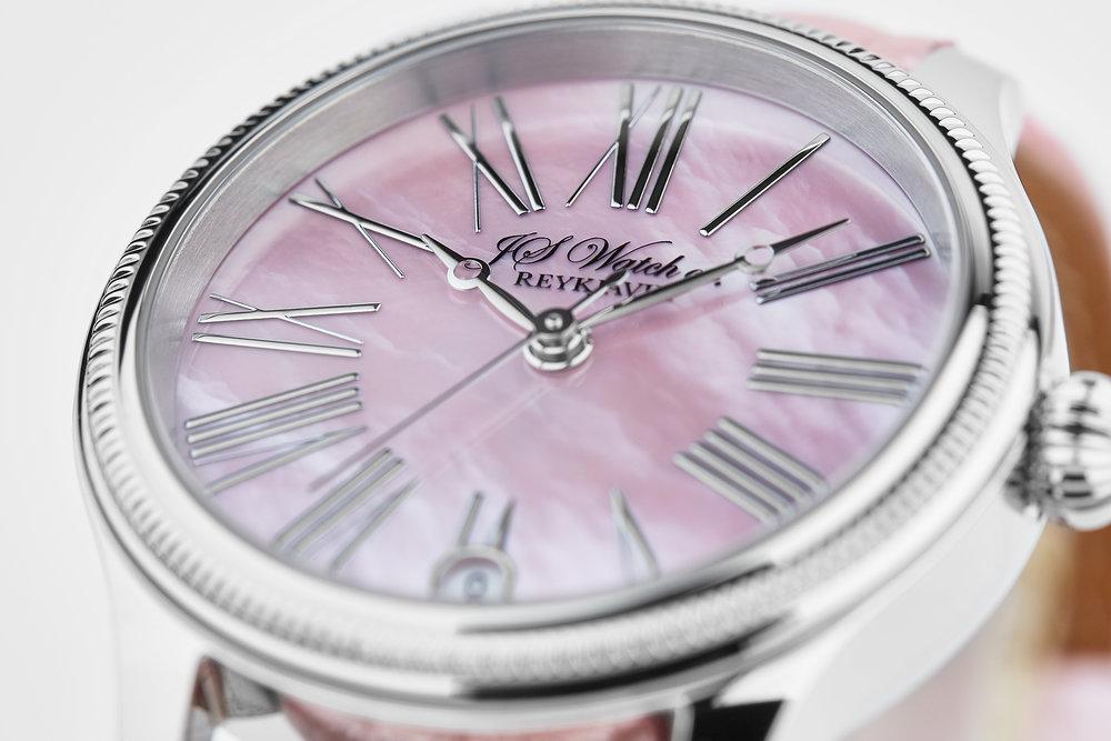 Pink Art Deco.jpg