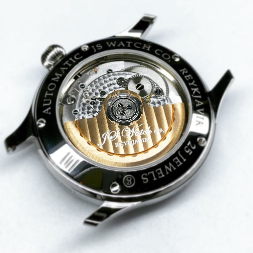 JS Watch Co Reykjavik movement.jpg