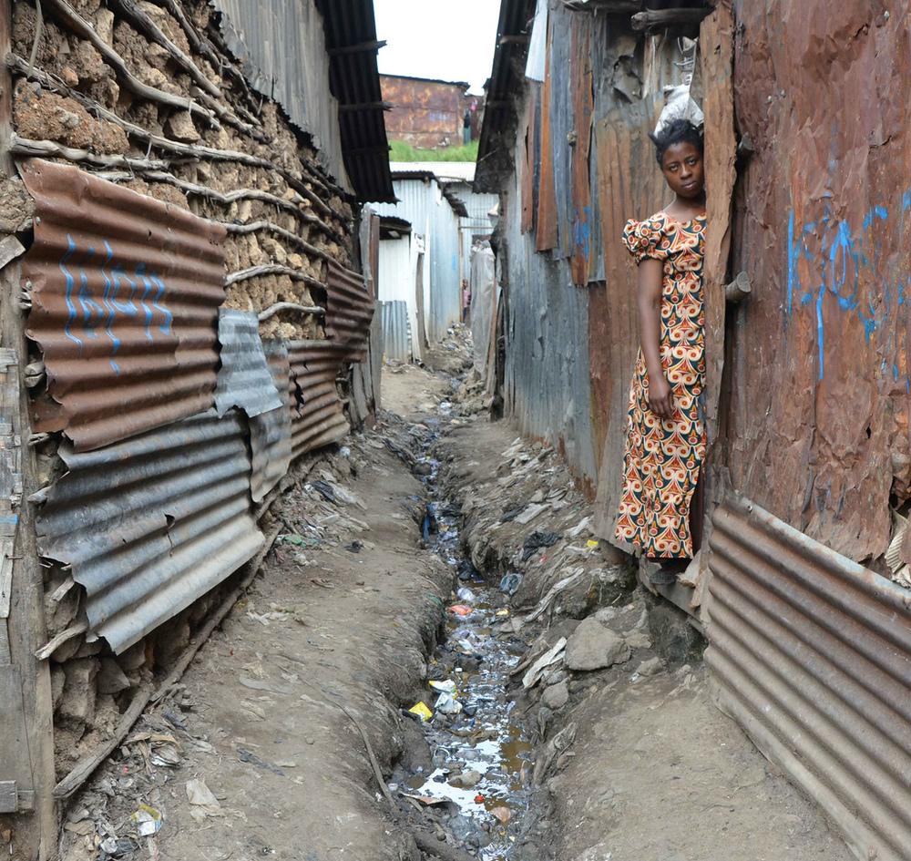 Kibera Community_1.jpg
