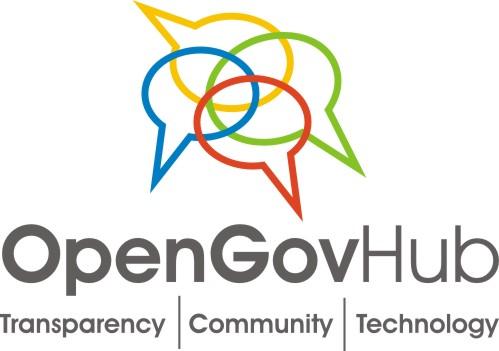 Open Gov Hub.jpg