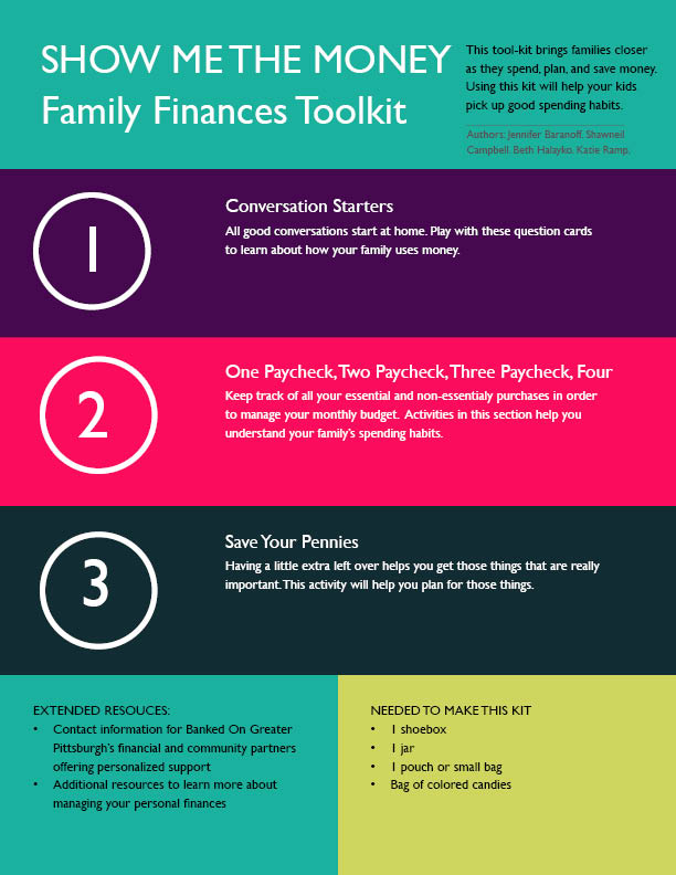 Family_Finances_Toolkit_v2b.jpg