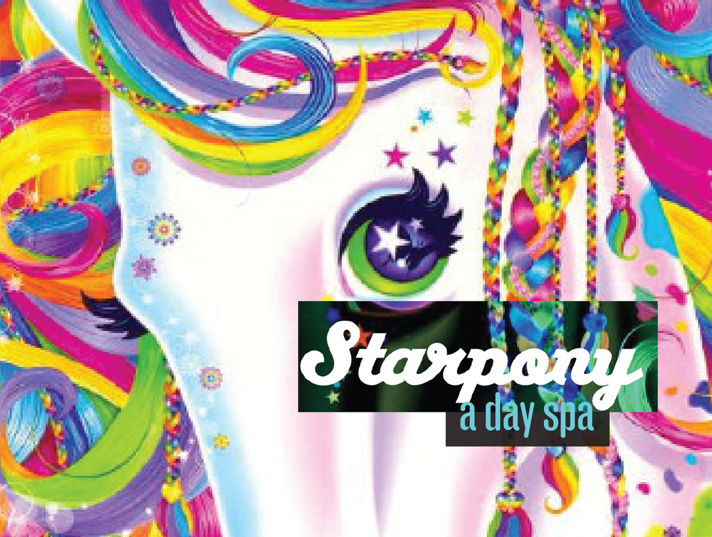 lisa-frank-cover-image-01.png