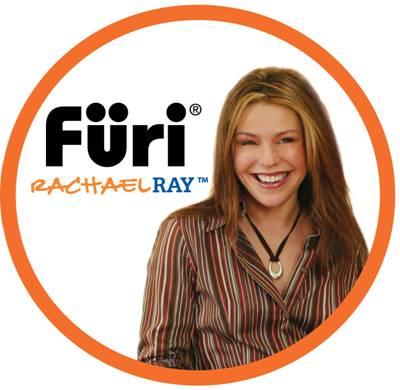 Furi Rachael Ray.jpg