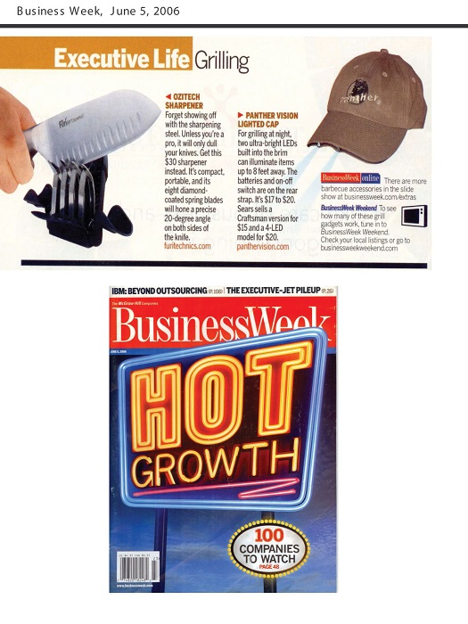 Business Week OZITECH June 06.jpg