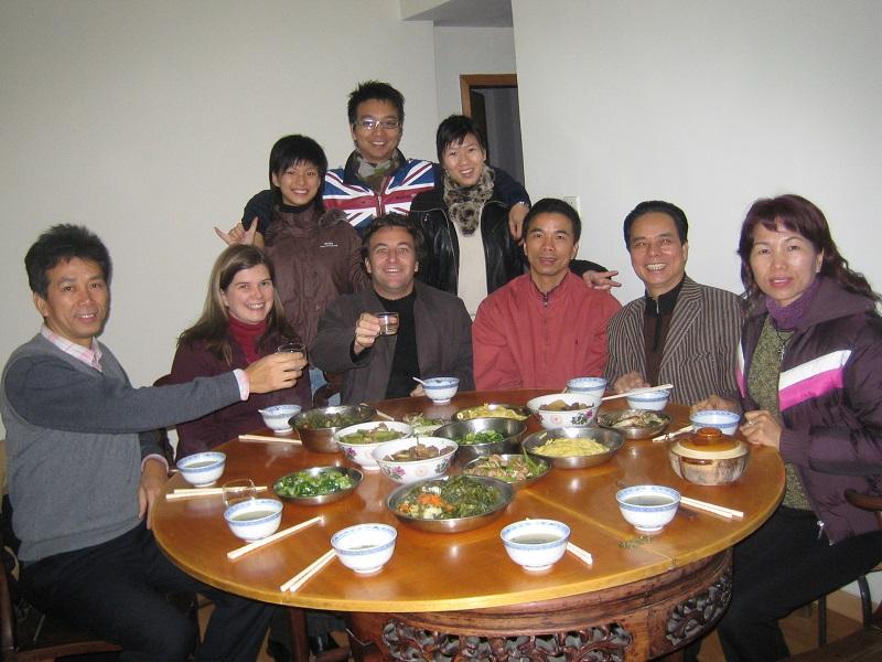 Wu family 2006.JPG