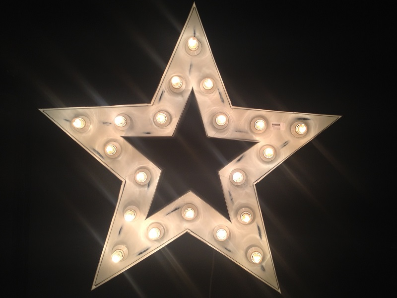 Star light M et O Jan 2014m.jpg
