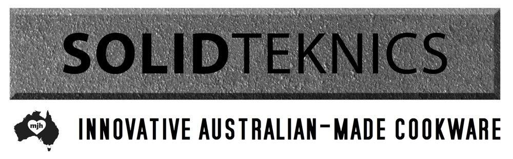 SolidTeknics logo tagline font SF Movie Poster 21-9-16.jpg