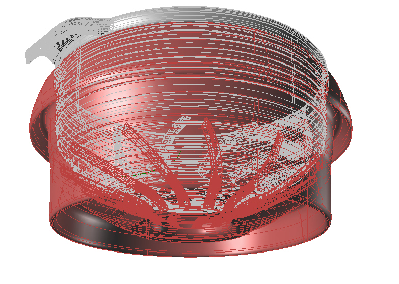 Fonte 35cm Fermique patent dwgs 31-8-14r.jpg