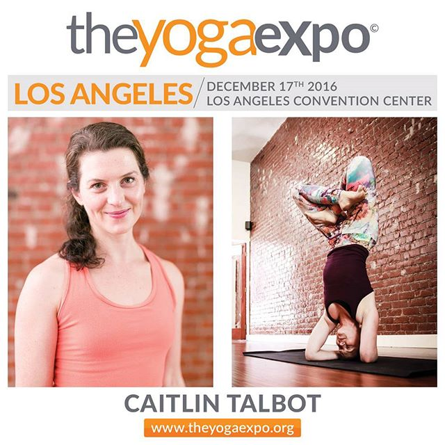 An eclectic group of yoga instructors and meditation guides are joining in an all day yoga event #TheYogaExpo at the Los Angeles Convention Center, December 17. I'll be leading a Rocket class in the afternoon and the list of other classes include Soundbath & Reiki, Yoga Nidra, Yogance and live music. Treat yourself to a day of yoga and community. Tickets are only $35 for the whole day and can be purchased at theyogaexpo.org Namaste and thank you for inviting me to participate @marisoltamez Photo cred @daybreakanddusk #theyogaexpo #rocketyoga #hollywoodpoweryoga #reiki #healing #tibetanbowls #soundbath #yogaflow #ashtanga #vinyasa #yogateacher #yogance #meditation