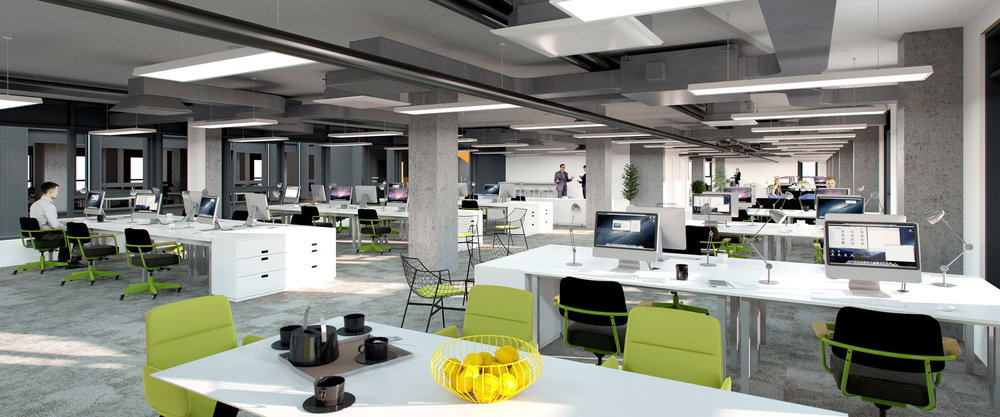 Counter-Projects-UK-Falmouth-Cornwall-CGI-Architectural-Visualisation-3d-Illustration-OfficeInterior3.jpg