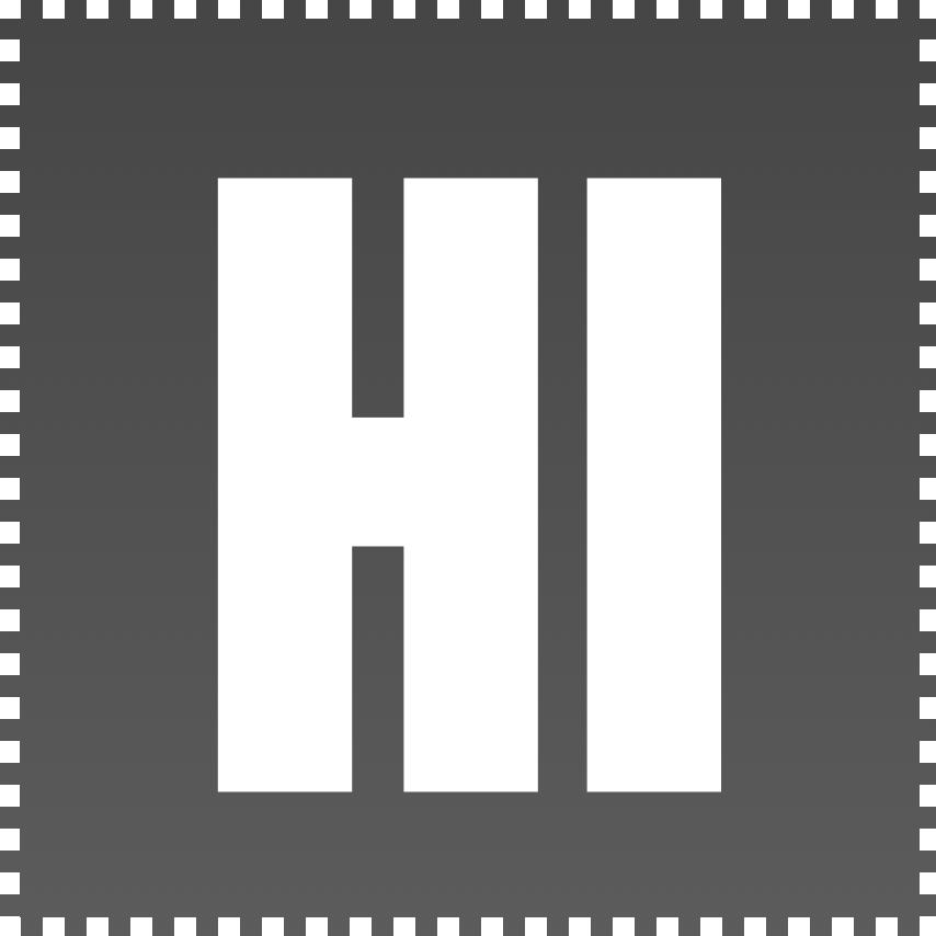 Podcast artwork for Hello Internet