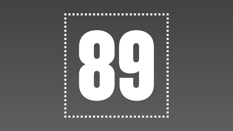 H.I. #89 -- A Swarm of Bad Emoji
