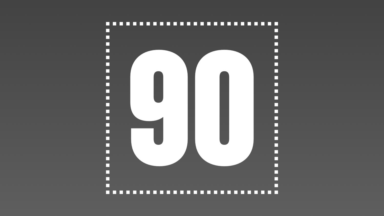 H.I. #90: Pumpkin Pressure